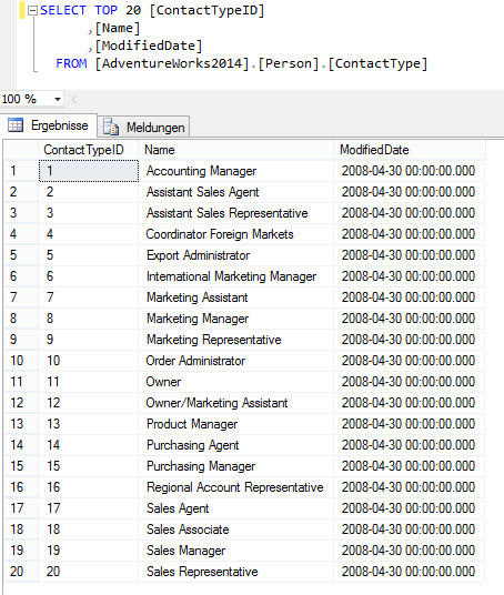 sqlManager